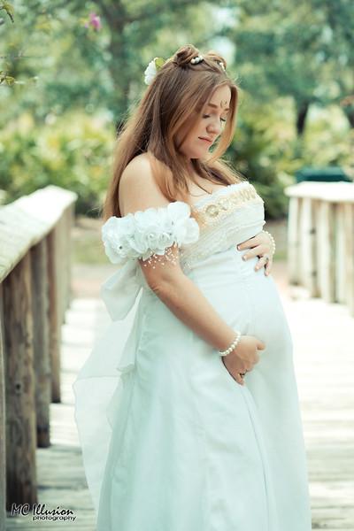 2018 03 31_Brisky Maternity Serenity_0648a1.jpg