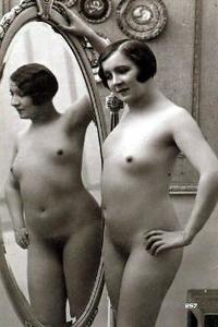 mirror3-775.jpg