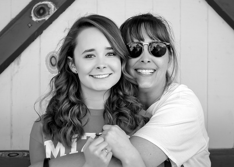 mom and daughter (1 of 1)-3.jpg