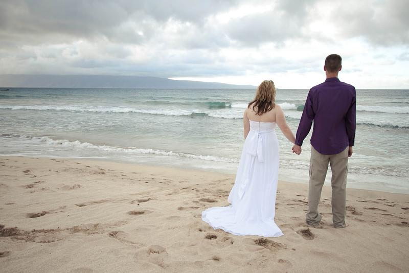 08.07.2012 wedding-359.jpg