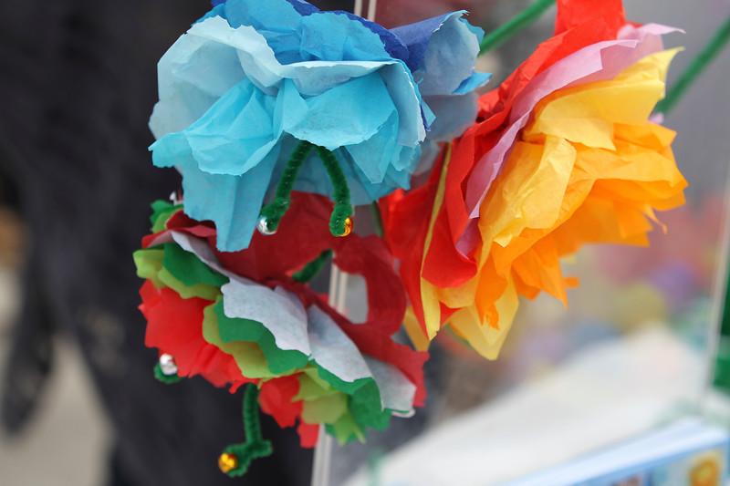2011.05.21 Spring Fling.short.f-19.jpg