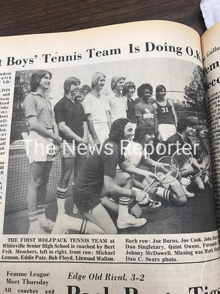 4.1975