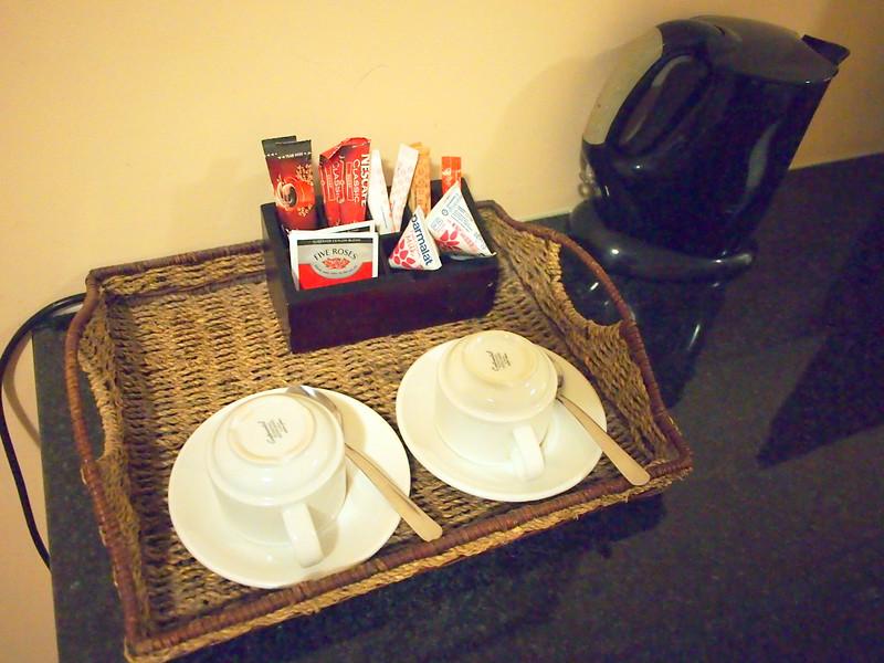 P5036182-tea-and-coffee.JPG