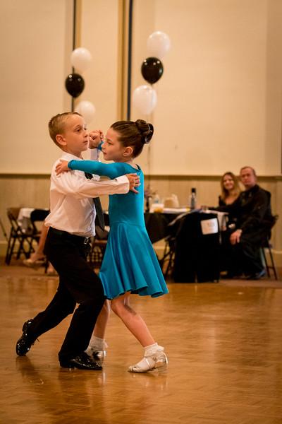 RVA_dance_challenge_JOP-6325.JPG