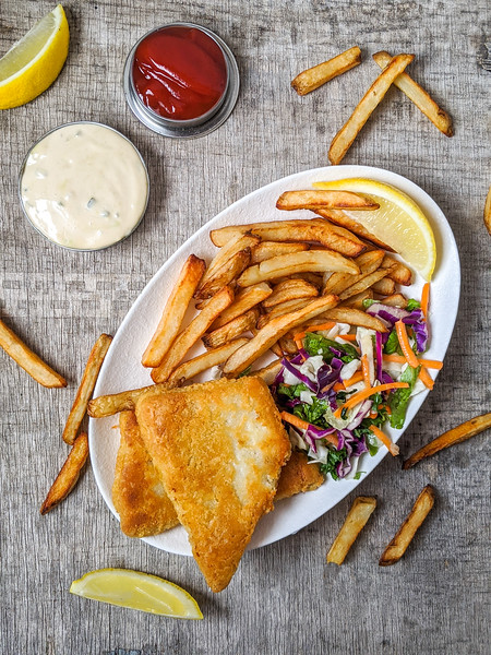 fish and chips on grey texture-4.jpg