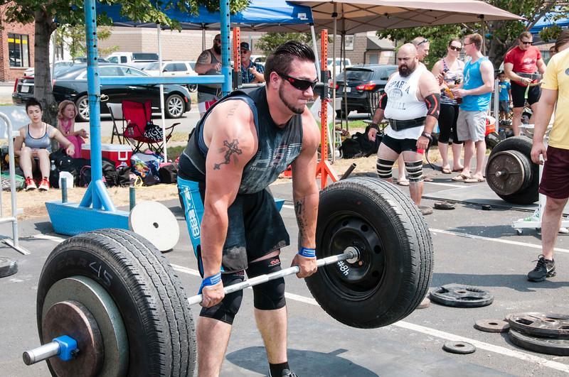 TPS Strongman 2015_Aug 2015__ERF1303.jpg