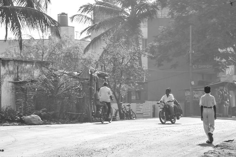 2014-03 On Road to Mysore 009.jpg