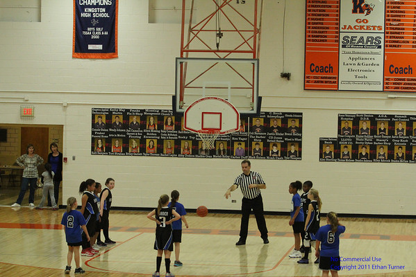 2013-03-14 KOC Basketball Games