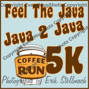 2012.08.19 Java to Java 5K