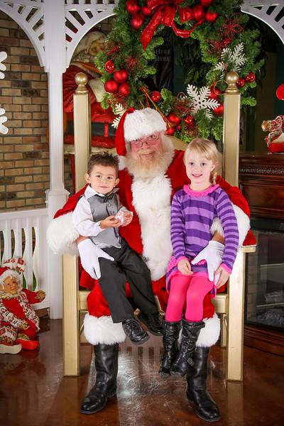 Santa2-2013-2.jpg