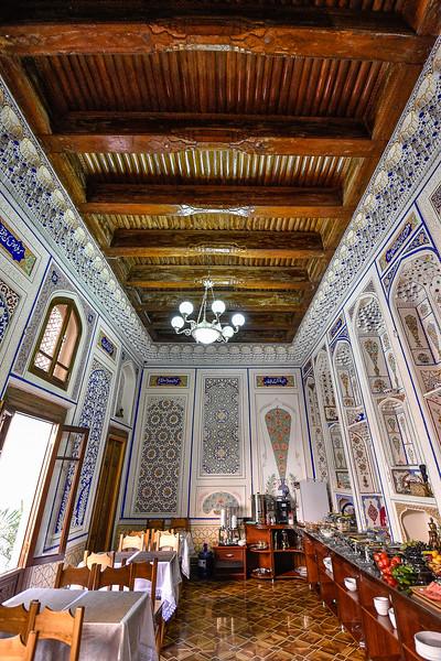 Usbekistan  (385 of 949).JPG