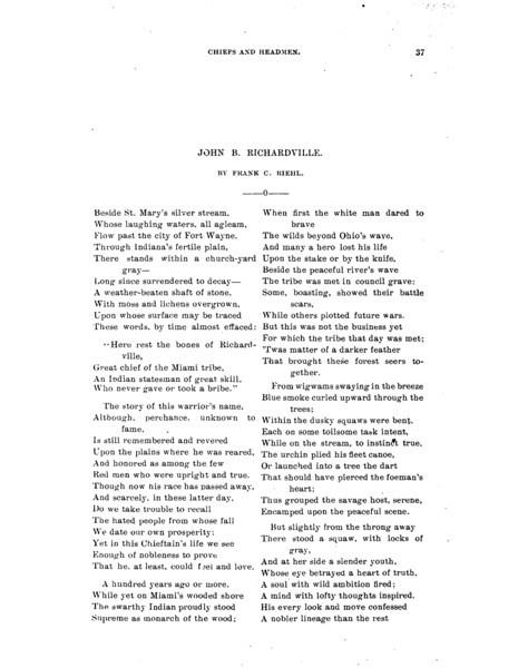 History of Miami County, Indiana - John J. Stephens - 1896_Page_033.jpg