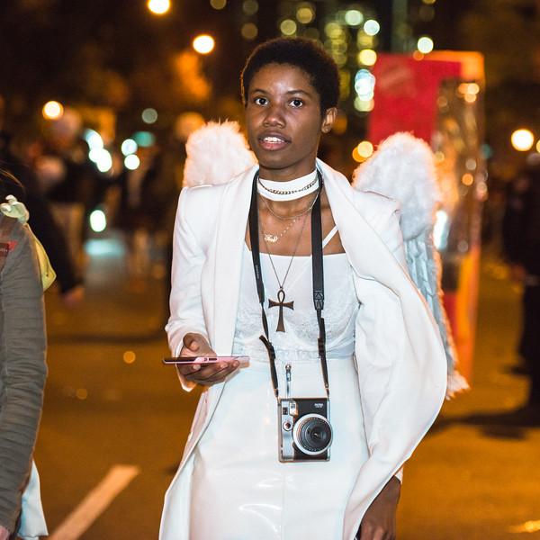 10-31-17_NYC_Halloween_Parade_445.jpg