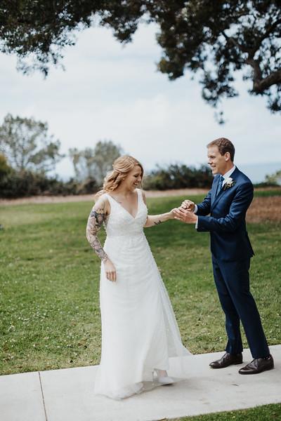 Schalin-Wedding-2259.jpg