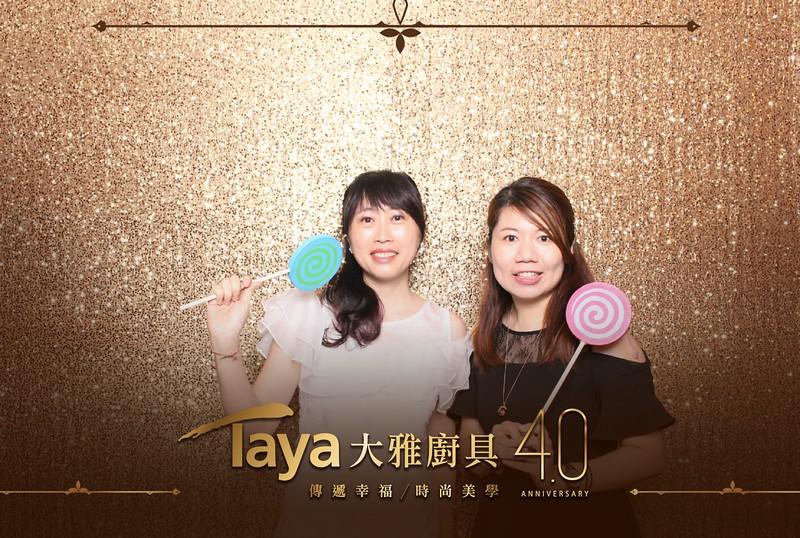 7.6_Taya39.jpg