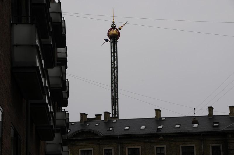 110514_Copenhagen_0006.JPG