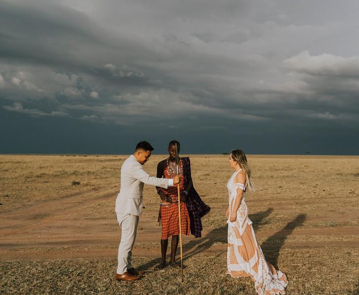 Tu Nguyen Destination Wedding Photographer Kenya Elopement Vivian Andy-567 Kopie.jpg