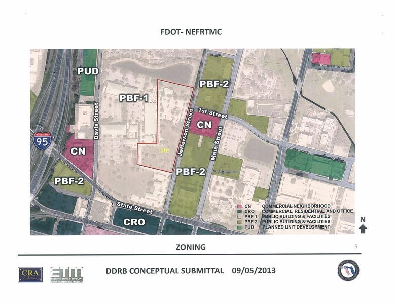 DDRB-Agenda-09-05-2013_Page_37.jpg