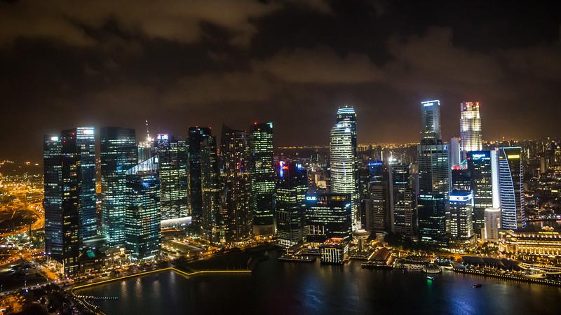 Singapur_2013-73.jpg