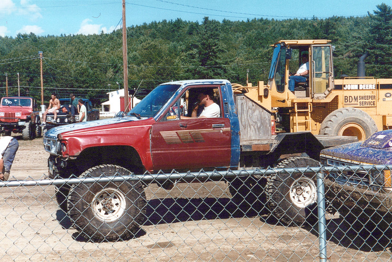 2002_August_Mud Bog_0166_a.jpg