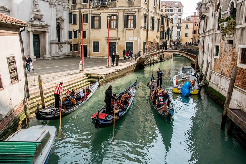 Venice 2015 (390 of 442).jpg