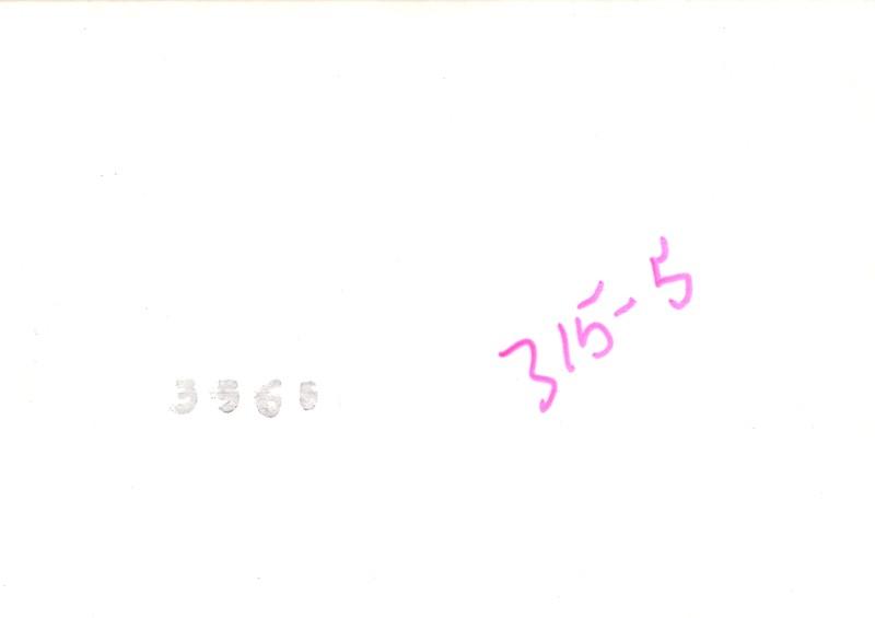 Dance_1066_b.jpg