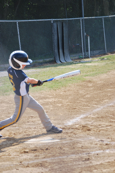 Evan K swing.jpg