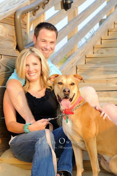 20110601 Chad and Megan-5.jpg