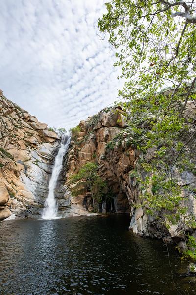 Cedar Creek Falls B-330-HDR.jpg