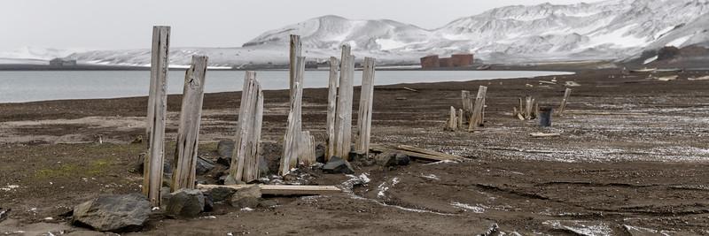 2019_01_Antarktis_02168.jpg