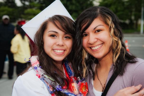 Karyn_Graduation