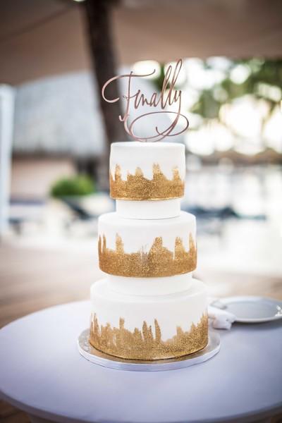 Vacation- Destination Weddings