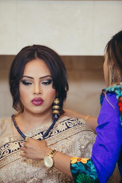 Le Cape Weddings_Kashfia + Sadik-9.jpg