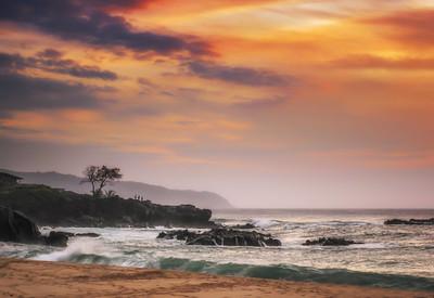 Hawaii (HI)