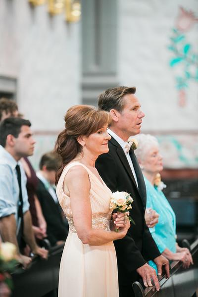 150626 Owen Wedding-0157.jpg