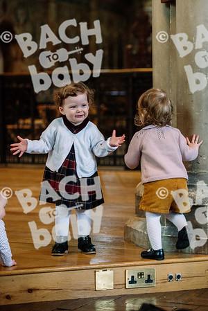 © Bach to Baby 2017_Alejandro Tamagno_Pimlico_2017-03-09 010.jpg