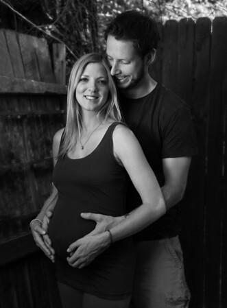 Brook_Maternity_Finals