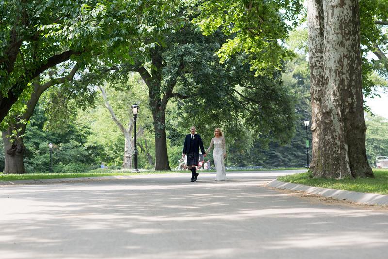 Central Park Wedding - Ray & Hayley-157.jpg