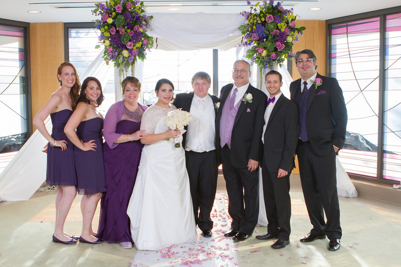 Becca&Devon_Wedding-753.jpg