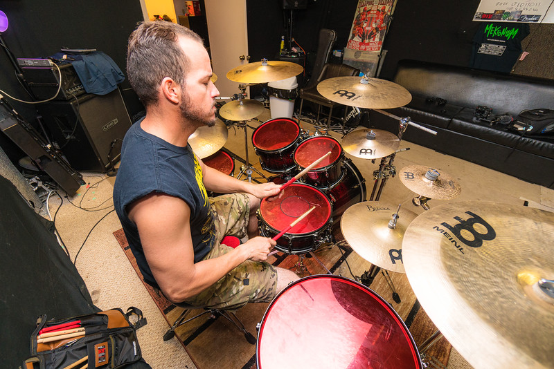 Anthonny DrumsJanuary 18, 2020 1271.jpg