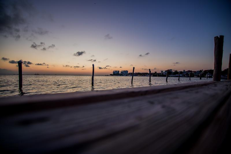 Cancun-28.jpg