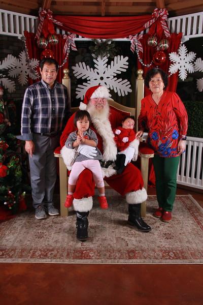 Santa Days-124.JPG