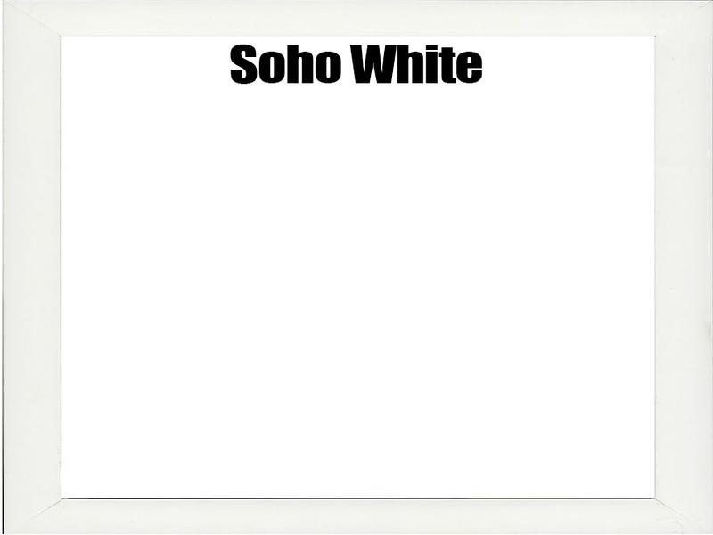 Soho White Frame.jpg