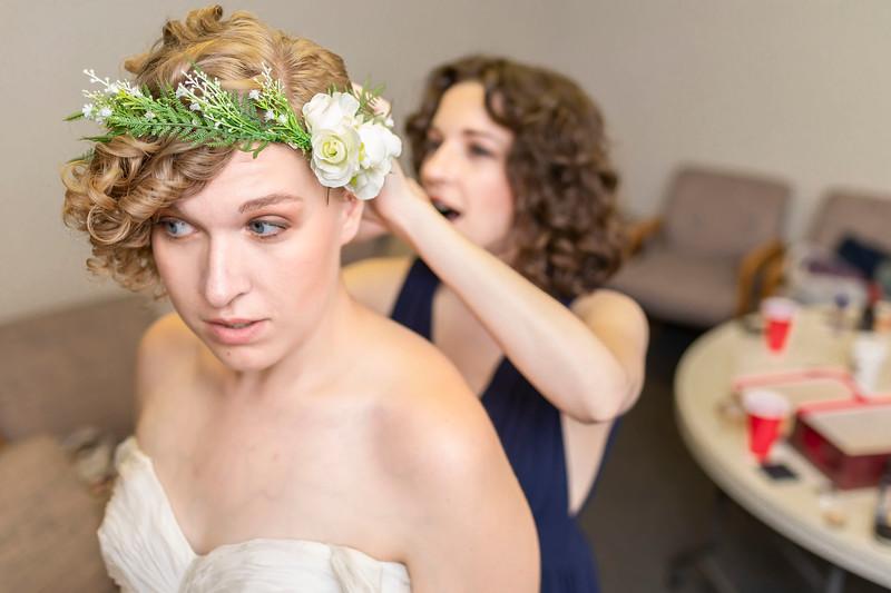 Taylor & Micah Wedding (0082).jpg