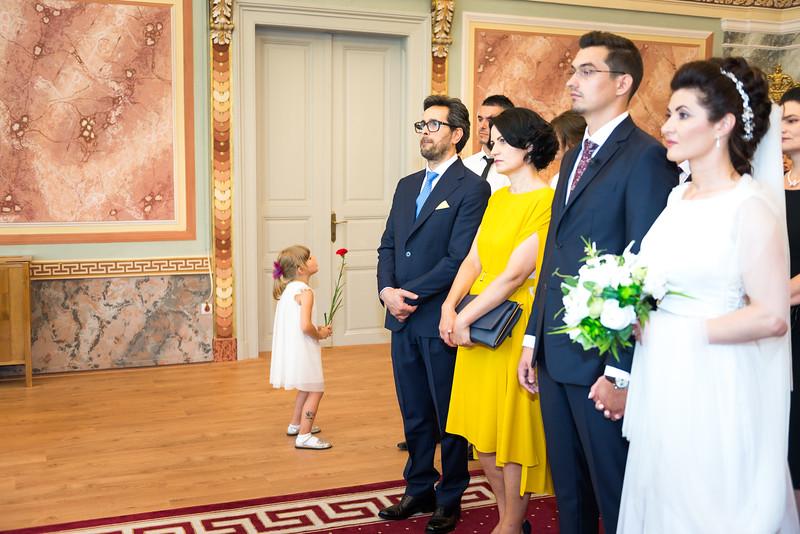 Wedding-233.jpg
