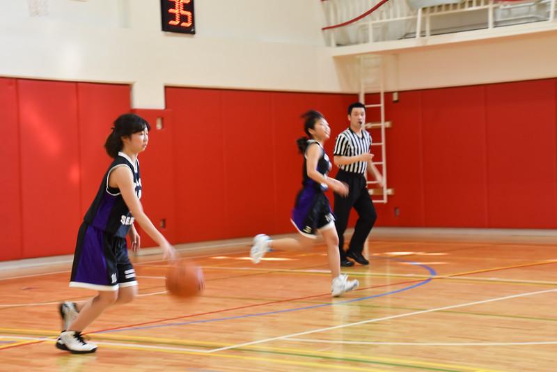 Sams_camera_JV_Basketball_wjaa-0118.jpg