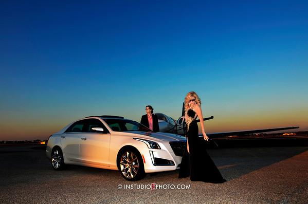 Coast Cadillac