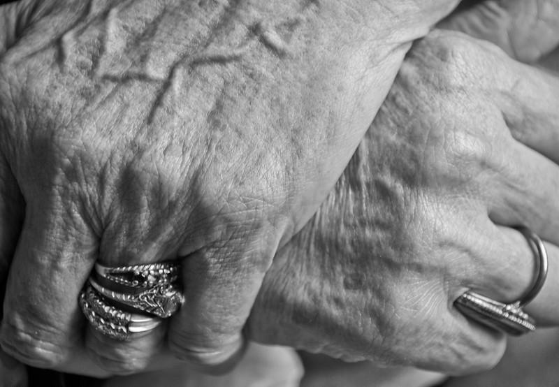 VIOLET HANDS #2 (T-B&W).jpg