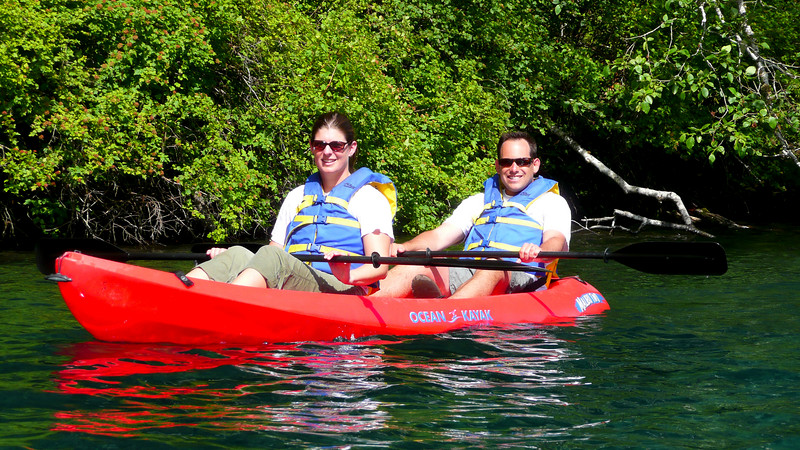 Kayaking, WA - July 7, 07-1010585.jpg