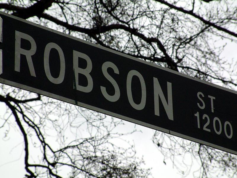 Robson Street Sign.jpg